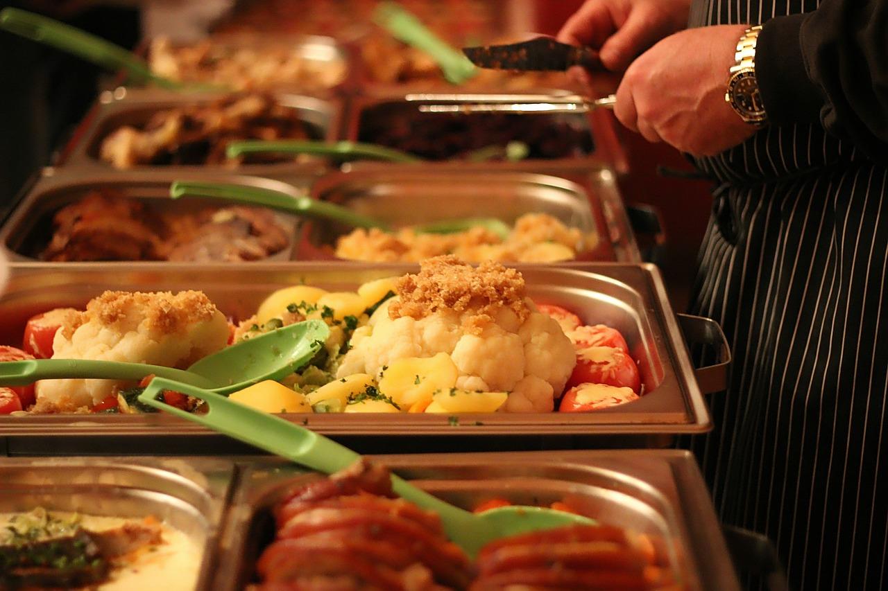eat, hand, gastronomy